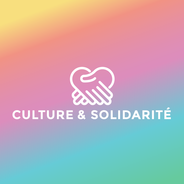 culture solidarit. Black Bedroom Furniture Sets. Home Design Ideas